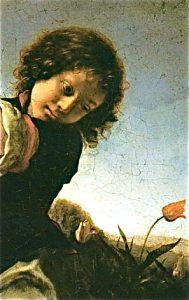 angelo-custode-detail